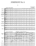 Immagine 1 symphonies nos 6 and 7