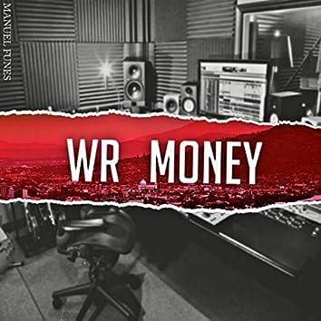 Wr (Money)