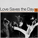 Love Saves the Day: A History Of American Dance Music Culture 1970-79Part 1 / Various (Vinyl)