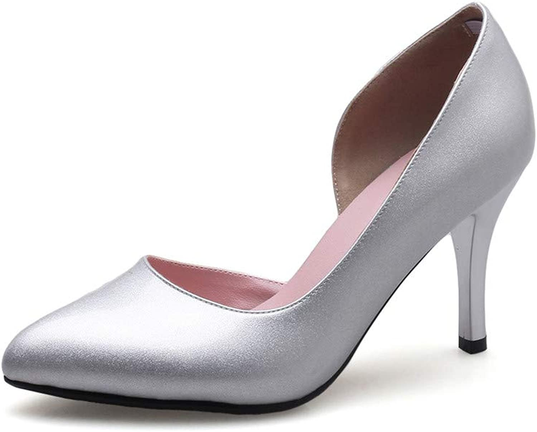 Weiße Runde Zehe Keilabsatz Fesselriemen mit Fur Fell Mode Stiefeletten Damen Schuhe Warm Winter Stiefel Boots