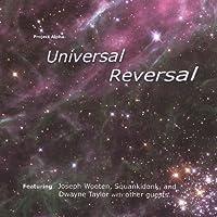 Universal Reversal