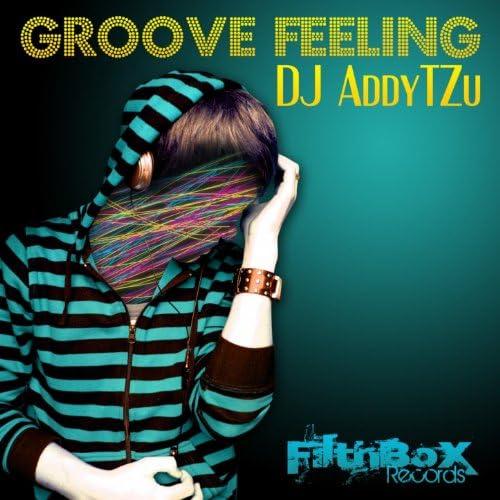 DJ Addytzu