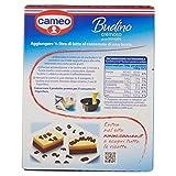 Immagine 1 cameo budino cremoso vaniglia 130
