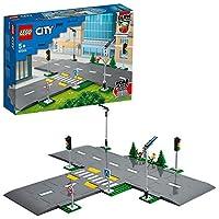LEGO 60304 City