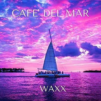 Café De Mar