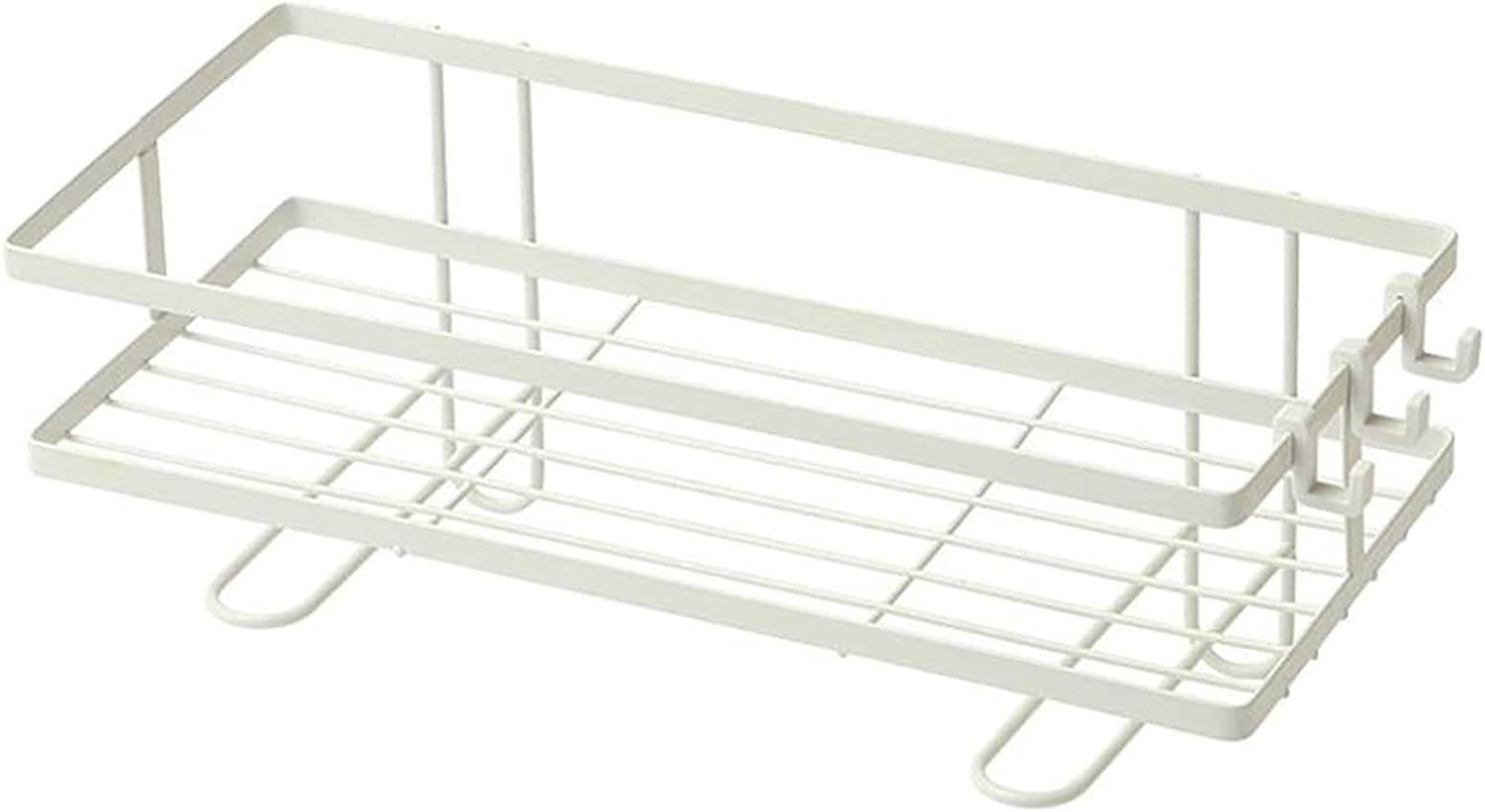 YESBAY Bathroom Organizer excellence Over New Shipping Free Rack Conv Storage Toilet