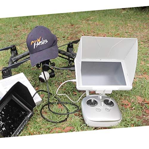 Flysight HD900