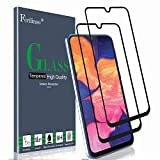 Ferilinso [2 Pack] Screen Protector for Samsung Galaxy A10E /A20E...