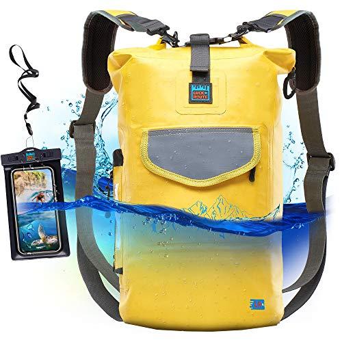Waterproof Dry Bag for Camera - ...