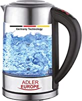 Save on Germany technology home and kitchen appliances