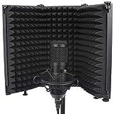 Immagine 1 doubleblack sound shield per microfono