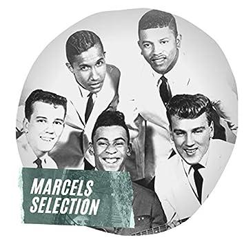 Marcels Selection