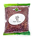 ROM AMERICA Red Beans 팥 (2 LBS)