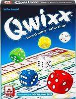 Qwixx - On Board International