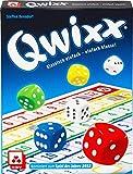 NSV Qwixx - On Board International