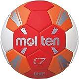 'Molten balonmano C7–hc3500'