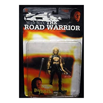 Best mad max figures Reviews