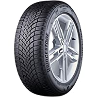 Bridgestone BLIZZAK LM005 - 195/60 R15 88H - C/A/71 - Neumático de invierno (Turismo y SUV)