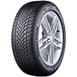 Bridgestone BLIZZAK LM005 - 185/60 R15 84T - C/A/70 - Neumático de invierno (Turismo y SUV)