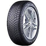 Bridgestone Blizzak LM-005 XL M+S - 235/55R17 103V...