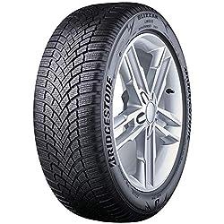 Bridgestone Blizzak LM-005 M+S - 195/65R15 91T - Winterreifen
