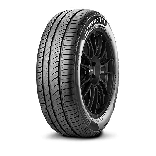 Pirelli Cinturato P1 Verde - 185/65R15 88T - Pneumatico Estivo