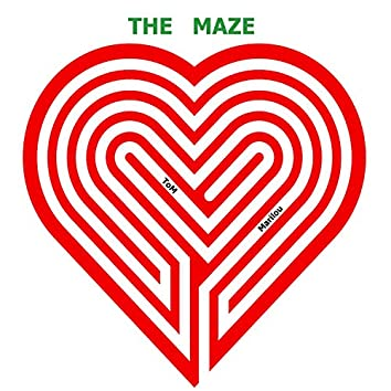 The Maze (Radio Edit)