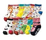 JT-Amigo Baby Boys' Socks