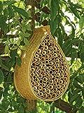 Gardener's Supply Company Mason Bee House