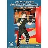 Bernie Willems - Ultimatives Boxsack-Training für Kampfsportler - Bernie Willems