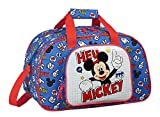 Bolsa de Deporte de Mickey Clubhouse