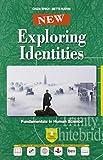Literatour express. Per le Scuole superiori. Con e-book. Con espansione online. Con 2 libri: New exploring identities kit-Uk culture & society