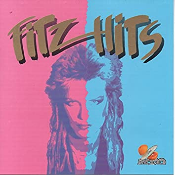 Fitz Hits