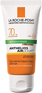 Anth Airlic Fps70 50 g, La Roche-Posay, Clara
