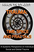 Best anngwyn st just trauma Reviews