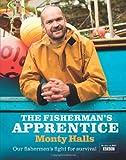 The Fisherman's Apprentice [Idioma Inglés]