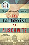 The Tattooist of Auschwitz: the heartbreaking and unforgettable bestseller mens pajamas Mar, 2021