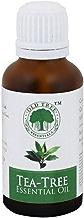 Old Tree Tea Tree Oil, 30ml