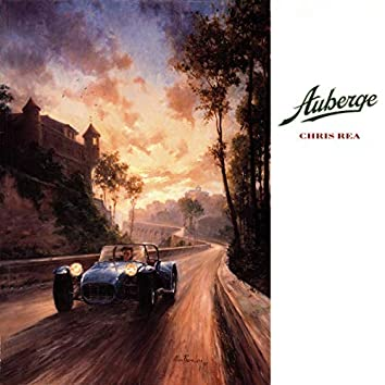 Auberge (Deluxe Edition) [2019 Remaster]