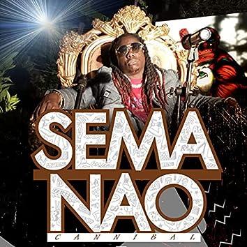Sema Nao