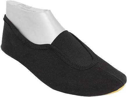 Beck Sport Chaussures de Gymnastique gar/çon