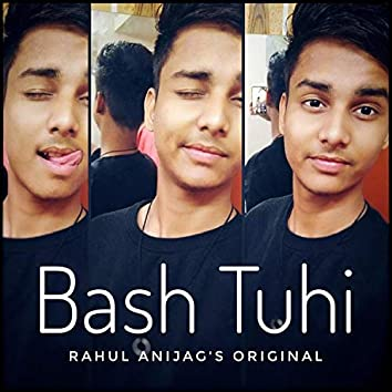 Bash Tuhi