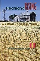 Heartland Rising: The Defense of American Values