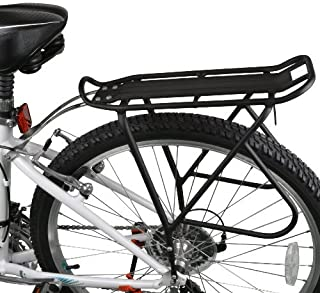 Best bike basket back Reviews