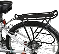 Best bicycle rack pannier Reviews
