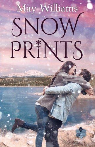 Download Snow Prints 1940811295