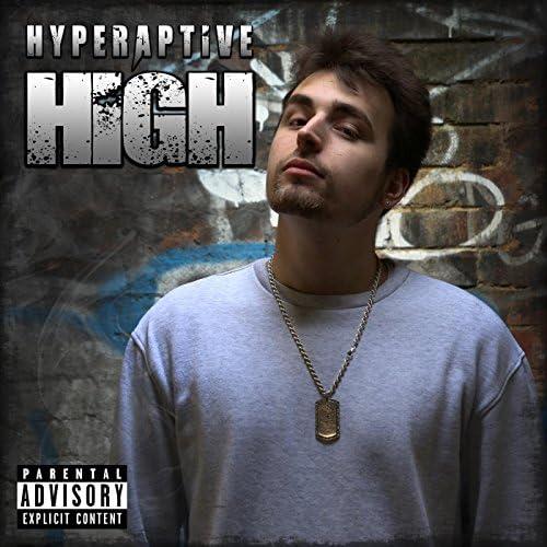 Hyperaptive