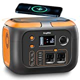 generator for home emergency