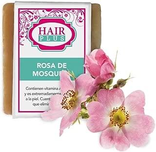 Best jabon rosa mosqueta Reviews