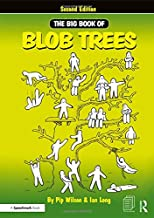 the blob tree